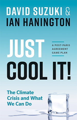 climate of hope book review