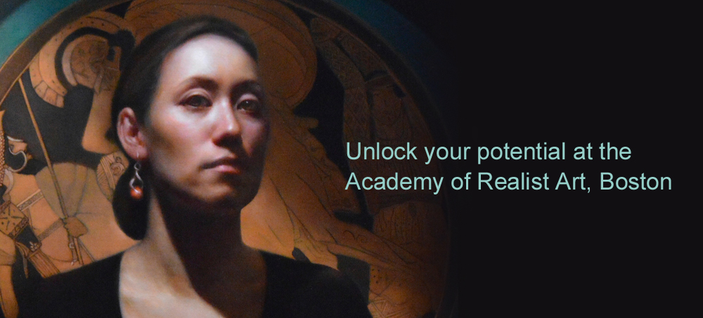 academy of realist art review
