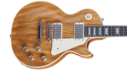 gibson les paul traditional review