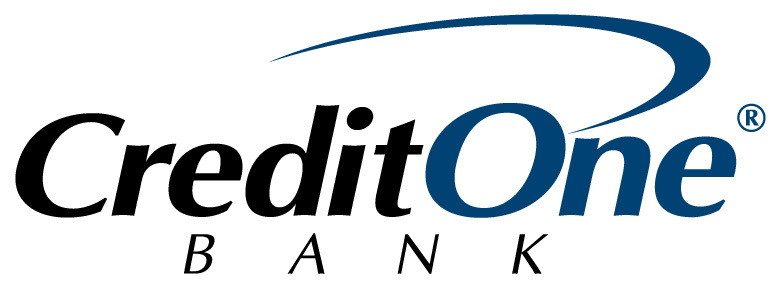 first service credit union reviews