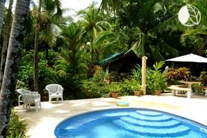 escape villas costa rica reviews