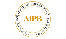 american institute of professional bookkeepers reviews