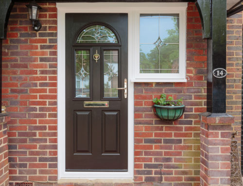 kingston windows and doors reviews