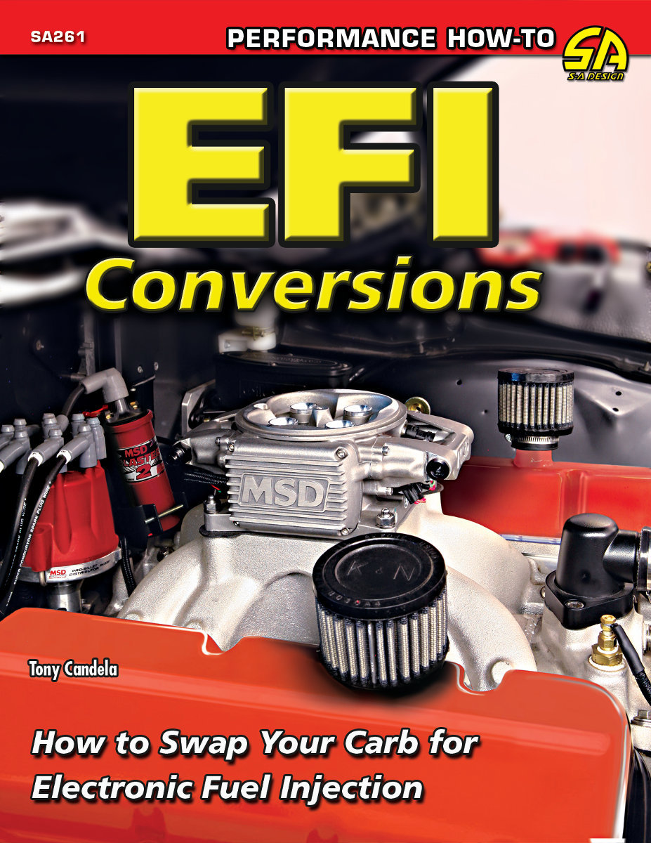 carb to efi conversion reviews