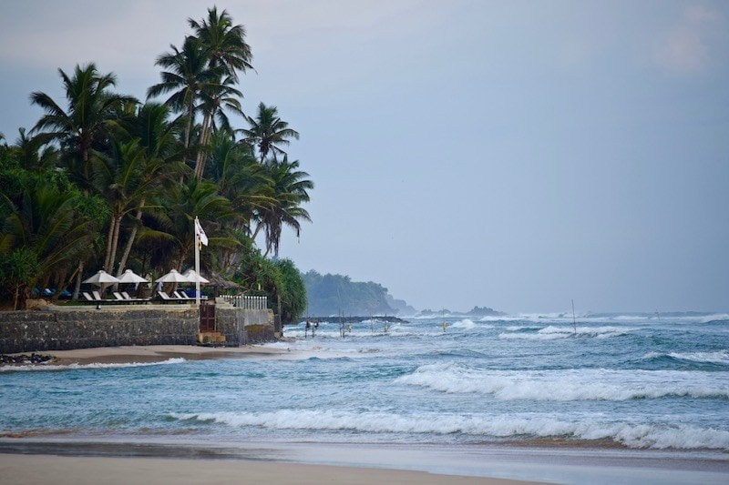 soul and surf sri lanka reviews