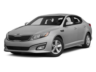 2015 kia optima hybrid consumer reviews