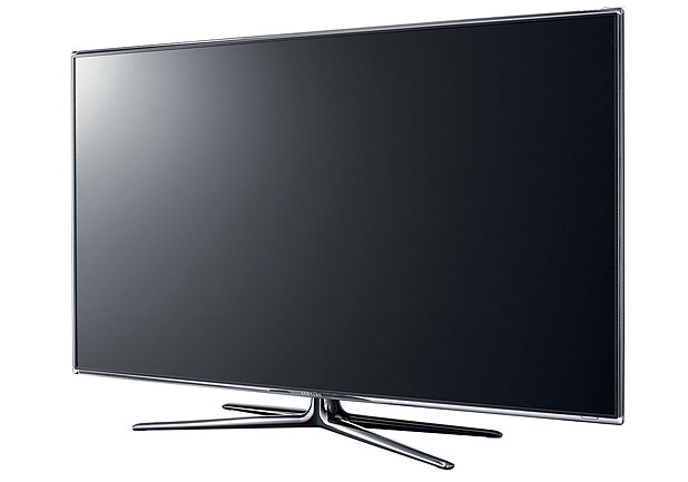samsung 7 series tv review