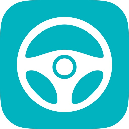 intact my driving discount review
