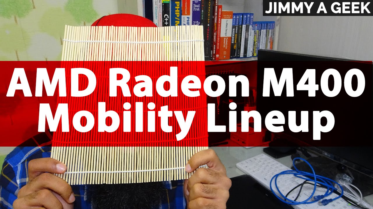 amd radeon r5 m430 review