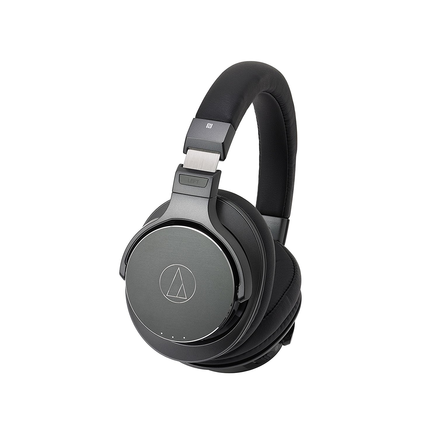 audio technica ath msr7se review