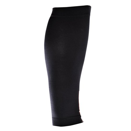 2xu compression calf sleeves review