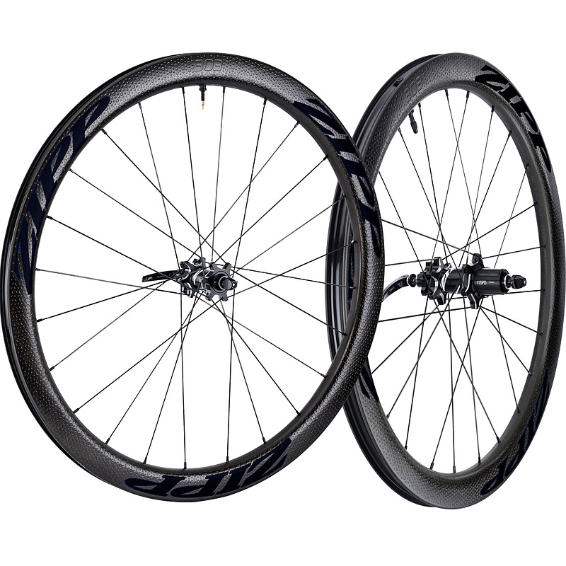 303 firecrest carbon clincher tubeless disc brake review