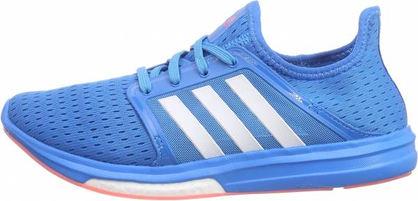 adidas climachill sonic boost review