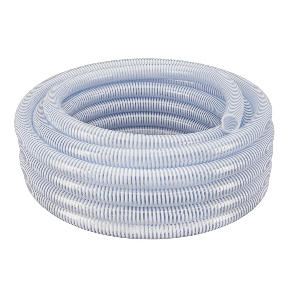 home hardware clear hose reviews
