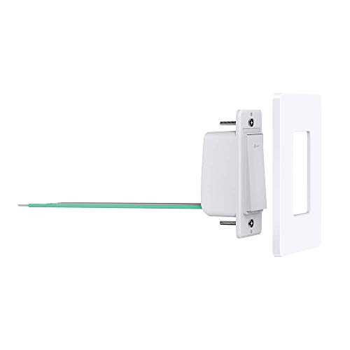 tp link smart wifi light switch review