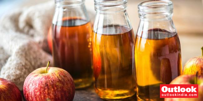 does apple cider vinegar help with weight loss reviews