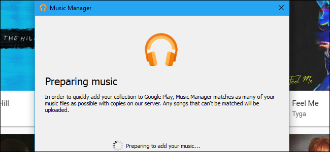 google play music subscription review