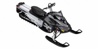 2010 ski doo grand touring 550f review