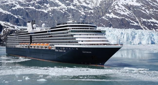 holland america westerdam reviews tripadvisor