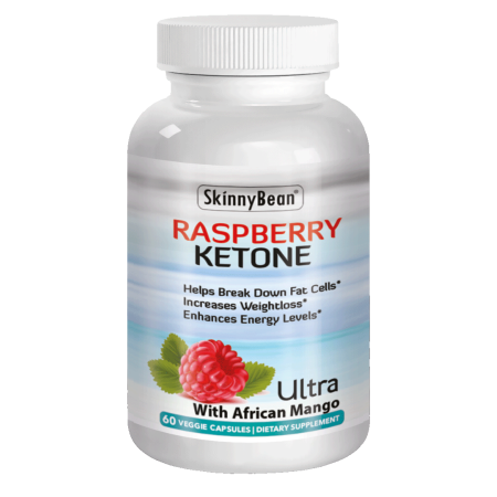 raspberry drops for weight loss reviews