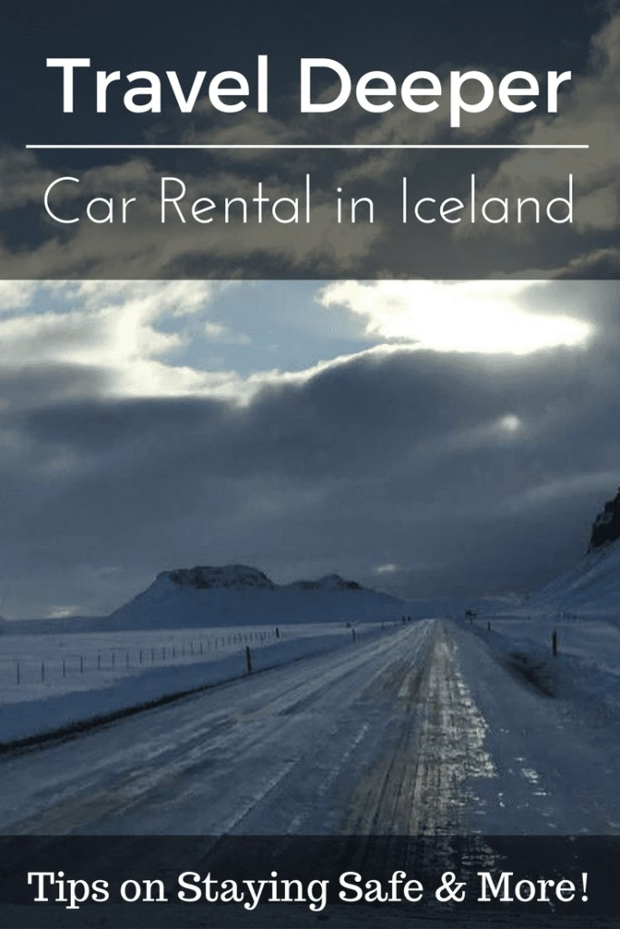 ace rent a car iceland reviews