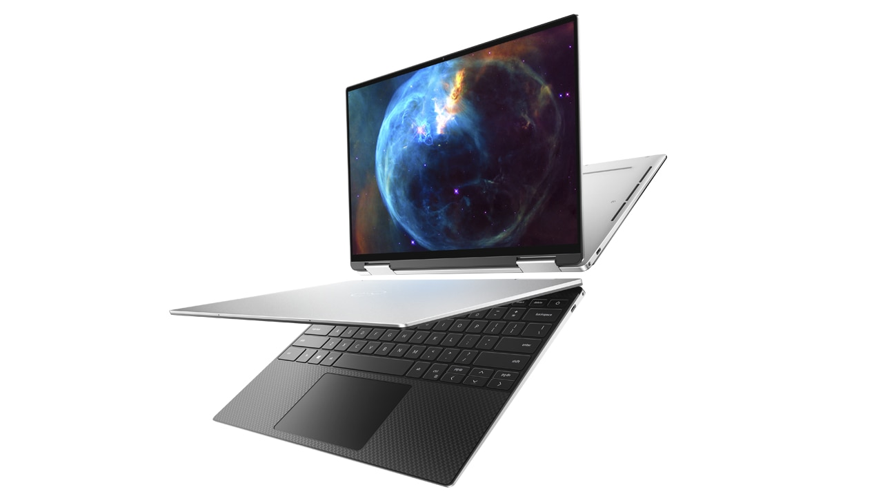 dell xps 13 english notebook i7 6560u review