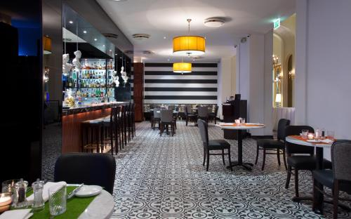 angleterre hotel st petersburg reviews