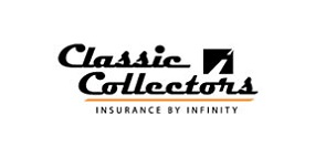 classic collectors insurance by infinity reviews