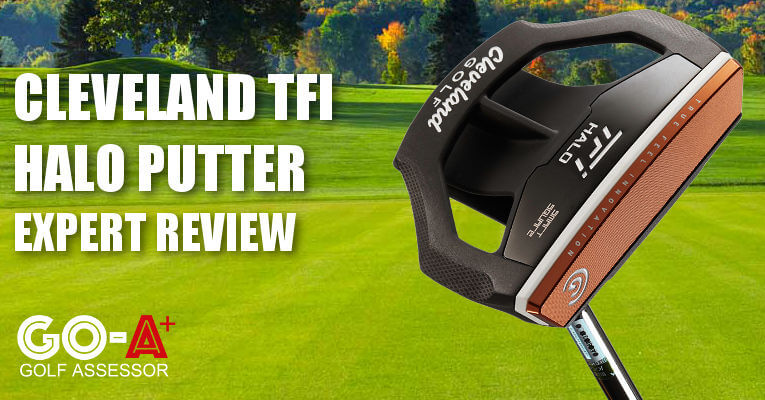 cleveland tfi rho putter review
