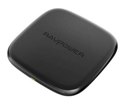 ravpower fast wireless charger review