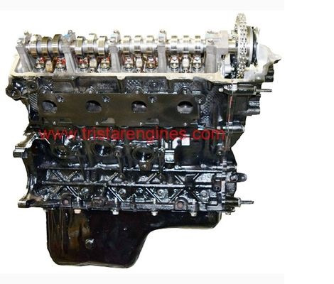 ford f150 5.4 engine reviews