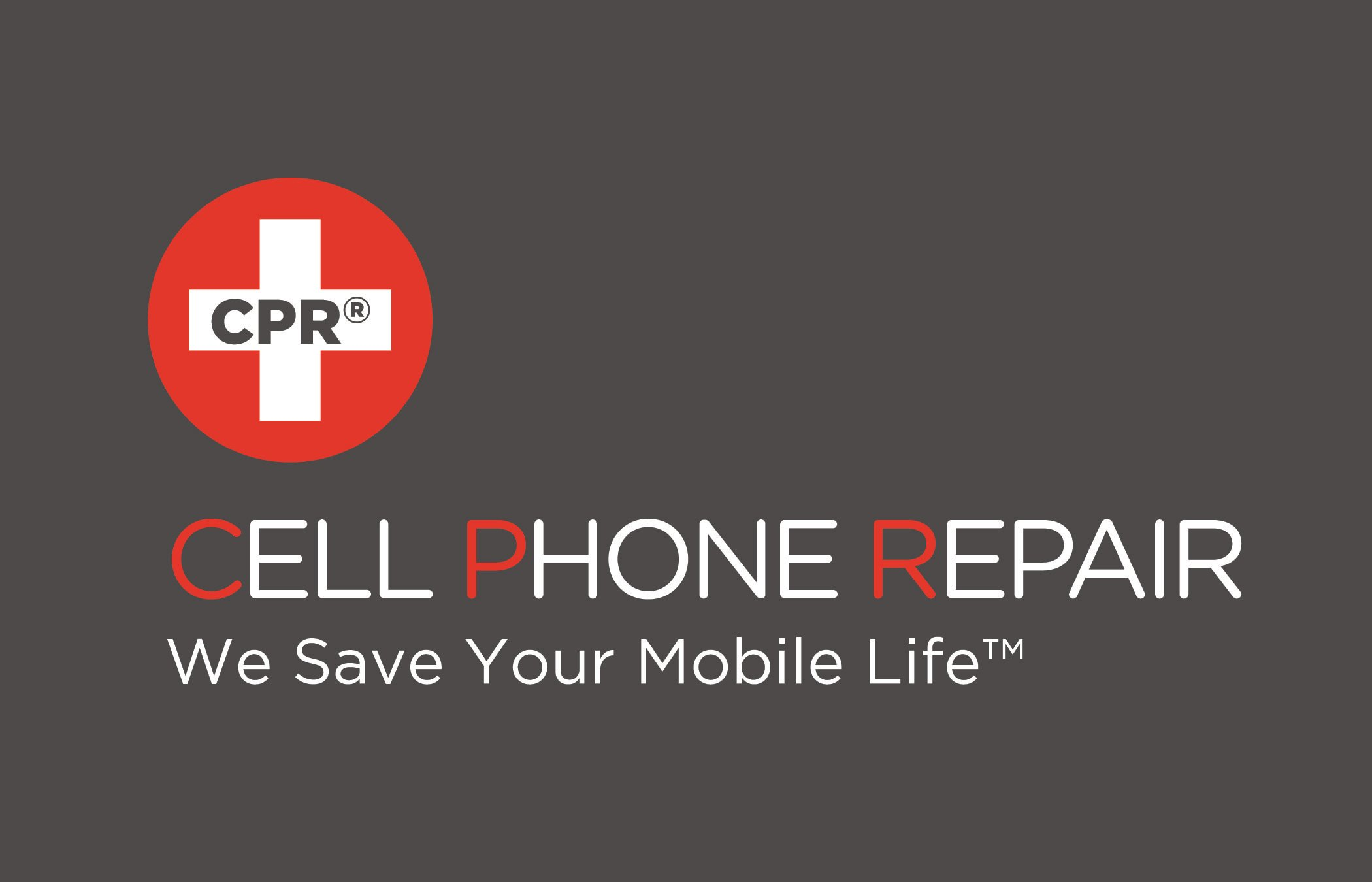 cpr cell phone repair franchise reviews