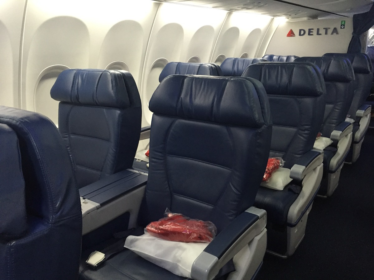 delta business class review 2017