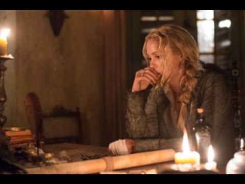 black sails season 2 episode 8 review