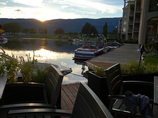 prestige beach house kelowna reviews