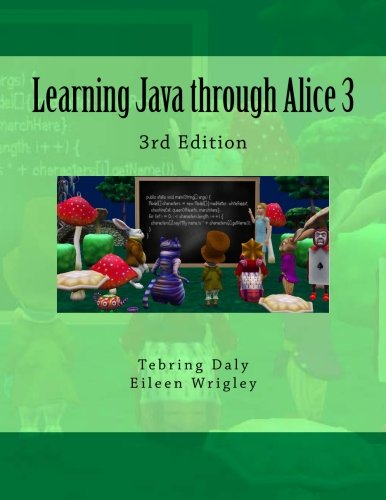 effective java 3rd edition review