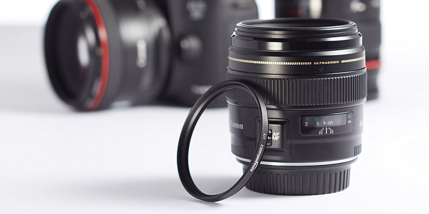 best camera lens review sites