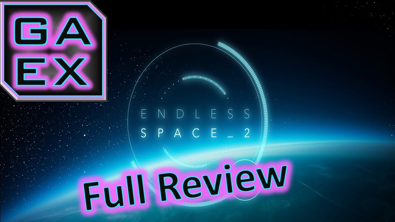 endless space 2 review ign