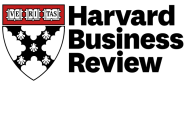 connect and develop harvard business review