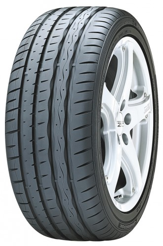 hankook s1 noble 2 review