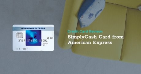 pc financial credit card review