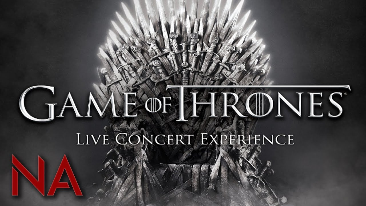 game of thrones tour review
