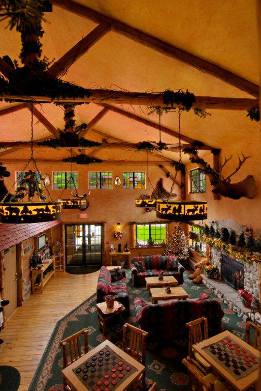 hotel rome wisconsin dells reviews