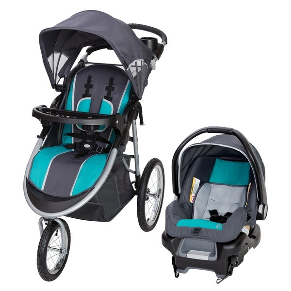 baby trend cityscape jogger reviews