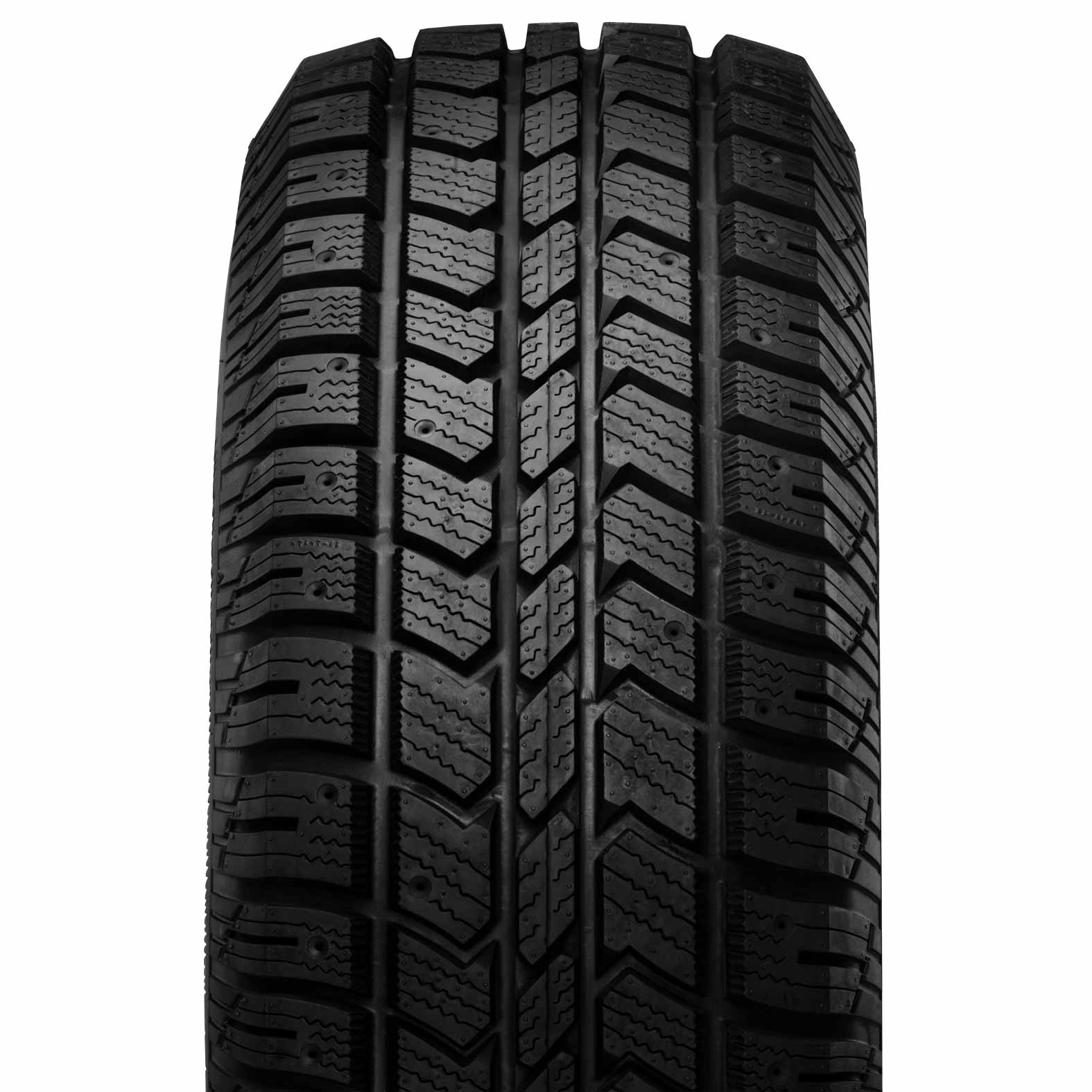 arctic claw xsi winter tires review