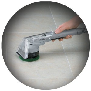 hoover maxextract all terrain reviews