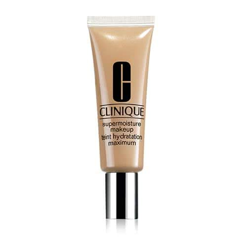 clinique antioxidant night cream reviews