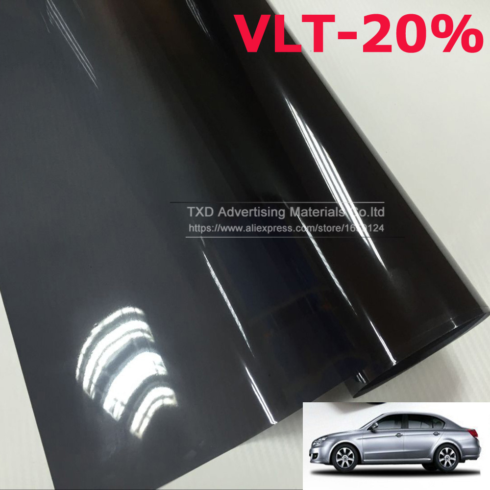 3m auto window film reviews