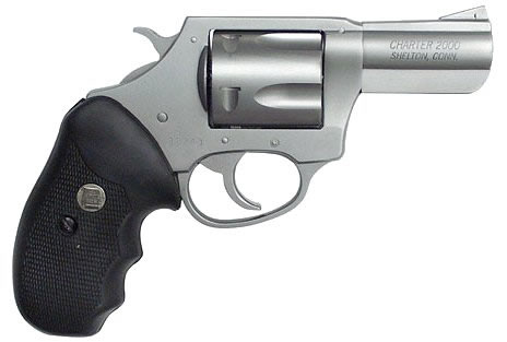 charter arms bulldog 44 special review