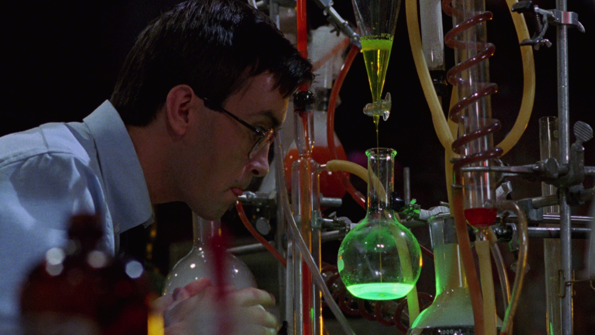 bride of reanimator blu ray review